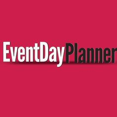 Lets create a #beautiful #moments.. #eventplanner #eventday #eventcar #eventdecorator #eventvenue #venue #artist #celebrity #live #liveevent #events #party #decoration #eventresources #eventdayplanner