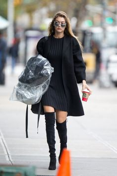 FashionLiesAlibis