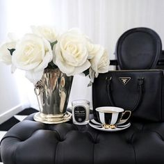 Luxury meals. Luxury bags. Sophisticated goods. Luxury brands. Luxury lifestyle. Take a look at: www.bocadolobo.com
