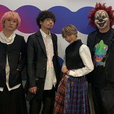 Joker, Minami, Instagram, Chameleon, Painting, Fictional Characters, Painting Art, The Joker, Chameleons