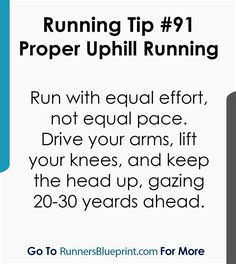 Would like like to start a running program Then check this page for your complete guide on how to start a running prorgram and keep training without pain or injury. Running Workouts, Running Tips, Easy Workouts, Trail Running, Running Quotes, Running Motivation, Running Humor, Training Plan, Running Training