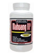 The mahaung RP ephedra bottle looks ugly, but the pills inside it is good.