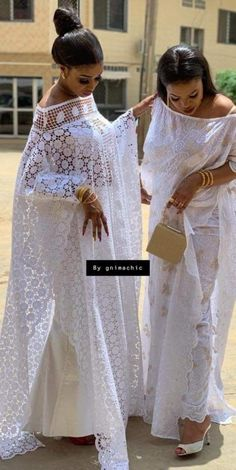 Source by linentunic fashion dresses Long African Dresses, African Lace Styles, African Wedding Dress, African Print Dresses, African Fashion Ankara, Latest African Fashion Dresses, African Print Fashion, Ankara Mode, Lace Dress Styles