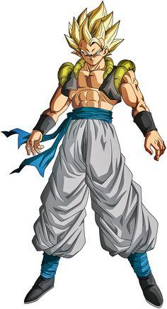 Goku Super Saiyan God by crismarshall on DeviantArt Goku Super, Super Saiyan, Gogeta And Vegito, Dbz Characters, Dragon Ball Gt, Neon Genesis Evangelion, Deviantart, Manga Girl, Anime Girls