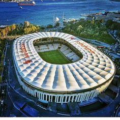 Mabed... #Beşiktaş #Bjk #1903 #Siyah #Beyaz #Karakartal #Besiktas #vodafonepark #vodafone #park