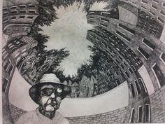 Espositrice: Marta Goebel, etching https://www.facebook.com/photo.php?fbid=814748538548882&set=gm.1460325794215901&type=1&theater