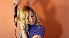 Voor de beste krultangen:  http://www.tipsvoorhaar.nl/haarshop/stijltang-krultang