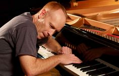 All of Me... Jon Schmidt This is my absolute favorite tune to play on the piano youll love it!!