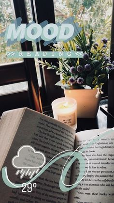 Fluffy GIFS – Geschichten (historische Inspiration) Fluffy GIFS – Geschichten (Inspiration h … – Ders çalışma ipuçları – Ideen Instagram Hacks, Creative Instagram Stories, Instagram And Snapchat, Instagram Story Template, Instagram Story Ideas, Instagram Caption, Friends Instagram, Insta Instagram, Facebook Instagram