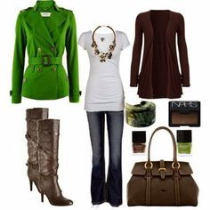 Comfyand cute Polyvore Outfits Winter Fall