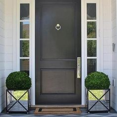 Related posts: 70 Beautiful Farmhouse Front Door Design Ideas And Decor 50 Stunning Modern Farmhouse Front Door Entrance Ideas 70 Best Modern Farmhouse Front Door Entrance Design Ideas 70 Beautiful Farmhouse Front Door Design Ideas And Decor Front Door Porch, Front Door Entrance, House Front Door, House Entrance, Front Door Decor, Entry Doors, Front Entry, House Doors, Front Door Side Windows