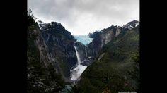 En fotos: las maravillas de la puna en los Andes