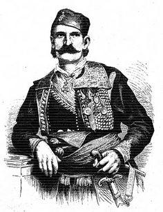 Србско царство: Војвода Пеко Павловић http://srbskocarstvo.blogspot.com/2012/01/blog-post_3002.html