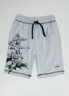 Licensed kids and adults apparel: กางเก�... newly released! check it out: http://charactersstudio.com/products/justice-league-kid-shorts-11?utm_campaign=social_autopilot&utm_source=pin&utm_medium=pin