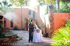 Agave Estates: Katy Texas. Houston, TX wedding photographer
