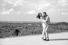 Engagement photography #engaged #inlove #eshoot #photography #kaimarastudio
