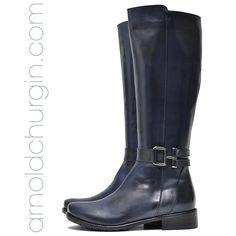 #arnoldchurgin izella Riding Boots, Shoes, Fashion, Horse Riding Boots, Moda, Zapatos, Shoes Outlet, Fashion Styles, Shoe