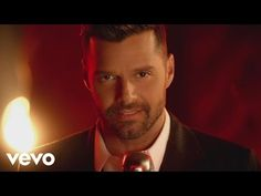 Calvin Harris - This Is What You Came For feat. Rihanna Get it now: http://smarturl.it/DownloadCH?IQid=YT Listen: http://smarturl.it/StreamCH?IQid=YT Subscri...