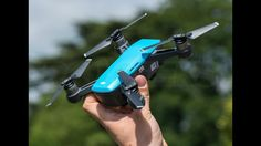 #VR #VRGames #Drone #Gaming Top 5 Best Drones with HD Camera (Cheap and Affordable Version) drone a vendre, drone accessories, drone accident, drone action 360, drone amazon, drone amazon.ca, drone ambulance, drone app, drone applications, drone attacks, drone backpack, drone bag, drone battery, drone battery life, drone bee, drone best buy, drone best buy canada, drone brands, drone business, drone calgary, drone camera, drone canada, drone canada law, drone car, drone comp