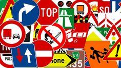 La sicurezza stradale parte anche dai banchi di scuola