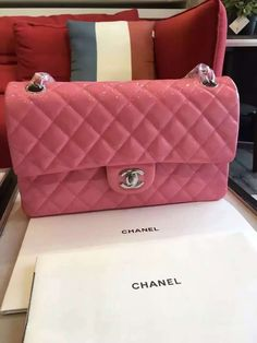 chanel Bag, ID : 58633(FORSALE:a@yybags.com), chanel buy handbags, buy chanel handbag, chanel cheap backpacks, chanel modern briefcase, chanel kids rolling backpack, chanel europe online store, online shop chanel bags, chanel ladies wallets, chanel shop online handbags, chanel bridal handbags, chanel cute purses, chanel shopper #chanelBag #chanel #chanel #unique #handbags