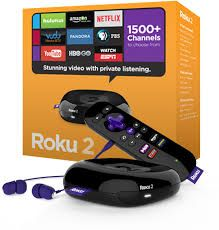 14 Best roku com/link images in 2019 | Tv without cable, Streaming