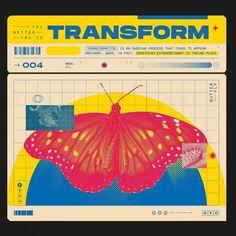 Album Design, Graphic Design Posters, Visual Communication, Art Inspo, Overlays, Print Patterns, Branding, Editorial, Prints