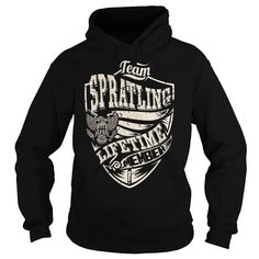 [New last name t shirt] Last Name Surname Tshirts  Team SPRATLING Lifetime Member Eagle  Top Shirt design  SPRATLING Last Name Surname Tshirts. Team SPRATLING Lifetime Member  Tshirt Guys Lady Hodie  SHARE and Get Discount Today Order now before we SELL OUT  Camping last name surname tshirt name surname tshirts team spratling lifetime member eagle