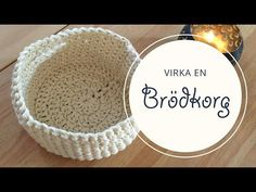 Bra Hacks, Diy Gifts, Hand Knitting, Straw Bag, Diy And Crafts, Crochet Hats, Diy Projects, Homemade, Sewing