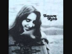 LAURA NYRO In And Out (rare and unreleased)