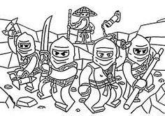 ausmalbilder ninjago drache | ninjago ausmalbilder, ausmalbilder und malvorlagen
