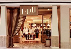 I worked at J Jill for almost four years.  I still love their clothes.