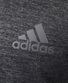 adidas Men's Team Issue ClimaWarm Fleece Hoodie - Black 2XL