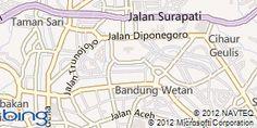 Factory Outlet Shoppin in Bandung - Review of Bandung, Indonesia - TripAdvisor