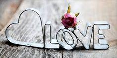 Kata-kata Cinta Romantis untuk Kekasih