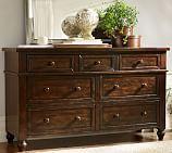 Cortona Extra-Wide Dresser