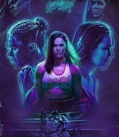 Ronda Rousey Ronda Rousey Video, Ronda Rousey Wwe, Ronda Jean Rousey, Karate, Rounda Rousey, Ronda Rousey Wallpaper, Nxt Divas, Total Divas, Rowdy Ronda