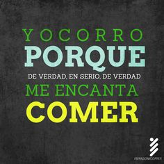 correr Running Quotes, Running Tips, Funny Quotes, Life Quotes, Love Run, Gym Quote, Hard Workout, My Gym, Motivational Phrases