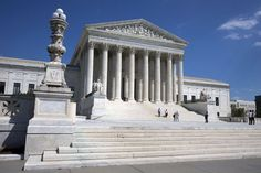 Supreme Court Won't Referee State Disputes Over #Marijuana   http://nbcnews.to/1T42bPT  #MME #CO #NE #OK #cannabis