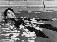 Bud Cort in Harold and Maude, my favouritest ever film