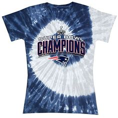 Suck Feattle funny Super Bowl New England Patriots humor tee top Women s Jr  Fit T-Shirt DT0857  30b7a9ed3