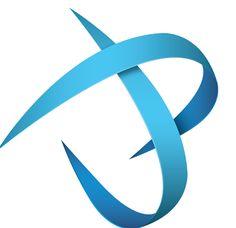 JP Spedition & Transport, s.r.o. – Sbírky – Google+ Transportation, Symbols, Letters, Signs, Google, Products, Shop Signs, Letter, Lettering