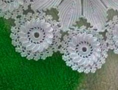 Table Covers, Floral, Rings, Jewelry, Jewlery, Jewerly, Flowers, Ring, Schmuck