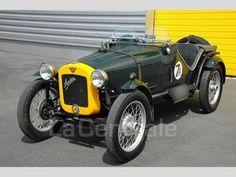 AUSTIN 7 Go Kart, Cycle Kart, Austin Cars, Austin Seven, British Sports Cars, Honda S, Vintage Race Car, F1 Racing, Motorcycle Bike