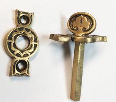 reproduction antique door locks. Owl Turn Piece For Mortise Locks. 1956.USXX · LockDoor LocksAntique Reproduction Antique Door Locks