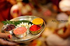 South Indian Wedding by Shaju Joseph / Informations About South Indian We. - South Indian Wedding by Shaju Joseph / Informations About South Indian Wedding by Shaju Jose - Hindu Wedding Ceremony, India Wedding, Haldi Ceremony, Wedding Ceremony Decorations, Gold Wedding, South Indian Wedding Hairstyles, South Indian Weddings, Wedding Card Design, Wedding Cards
