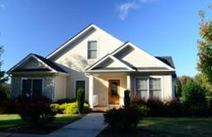 townhomes townhouses and villas in 55 plus communities are becoming