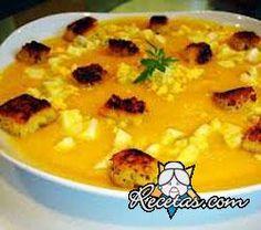 ... TAPIOCA on Pinterest | Tapioca pudding, Sin gluten and Tapioca pearls