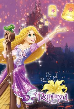 Amazon.co.jp   99ピース ジグソーパズル ディズニー 塔の上のラプンツェル 憧れの灯り (10x14.7cm)   おもちゃ 通販