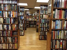 See 4 photos from 66 visitors to Hermitage Antiquarian Bookshop. Bookstores, Libraries, Denver Travel, Around The Worlds, Antiques, Home Decor, Antiquities, Antique, Decoration Home